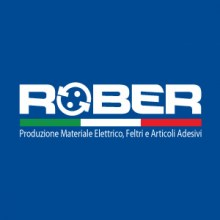 rober-materiale-elettrici9