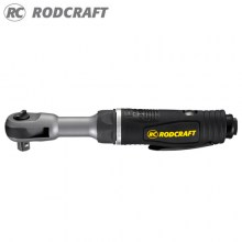 chiave-a-cricchetto-pneumatica-rodcraft_RC3607