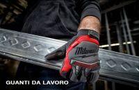 milwaukee-guanti-da-lavoro-ferramenta-verona