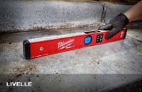 milwaukee-livelle-ferramenta-verona
